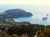 36 - Saint Jean Cap Ferrat