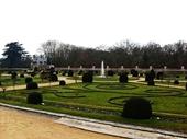 65 - Chateau Chenonceaux