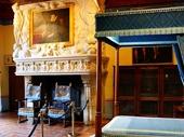 71 - Chateau Chenonceaux