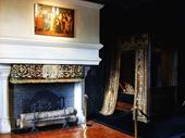 72 - Chateau Chenonceaux