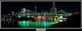 04 Story Bridge