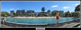 11 Southbank Lagoon