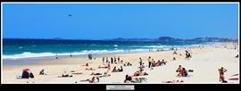 15 Gold Coast