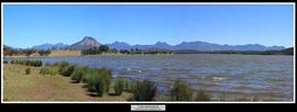 22 Lake Moogerah