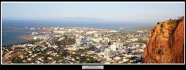 26 Townsville