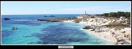 35 Rottnest Island