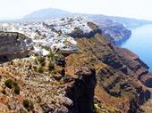 11 - Santorini