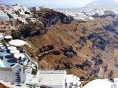 14 - Santorini