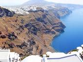 15 - Santorini