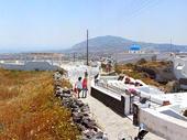 16 - Santorini