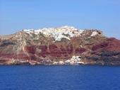 21 - Santorini