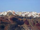 22 - Santorini