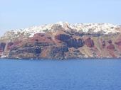 23 - Santorini