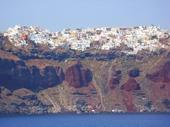24 - Santorini