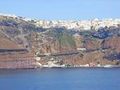 25 - Santorini