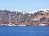 26 - Santorini