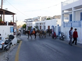 27 - Santorini