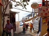 28 - Santorini