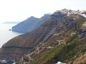 31 - Santorini
