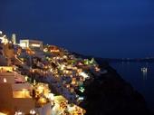 36 - Santorini