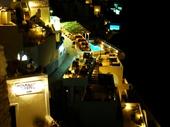 38 - Santorini