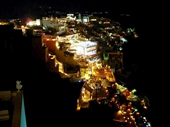 39 - Santorini