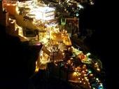 40 - Santorini