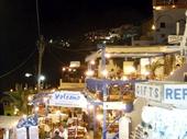 43 - Santorini
