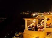 46 - Santorini