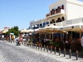 48 - Santorini