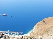 51 - Santorini