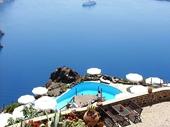 55 - Santorini