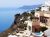 58 - Santorini
