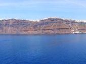 5 - Santorini