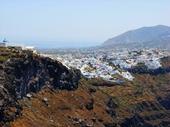 60 - Santorini