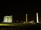 65 - Athens
