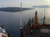 6 - Santorini
