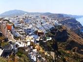 8 - Santorini