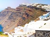 9 - Santorini