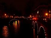 10 - Amsterdam