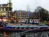 13 - Amsterdam