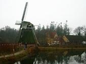 14 - Dutch Open Air Museum