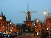 16 - Leiden