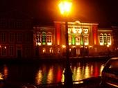 17 - Leiden