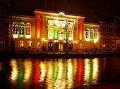 18 - Leiden