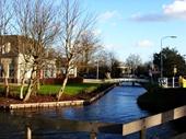 25 - Reeuwijk