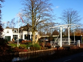 26 - Reeuwijk
