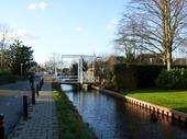 27 - Reeuwijk