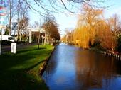 28 - Reeuwijk