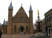 31 - The Hague